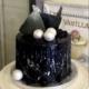 vanilla-cake